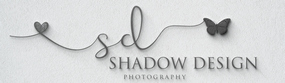 ShadowDesign